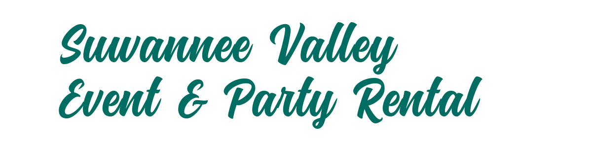 Suwannee Event and Party Rental
